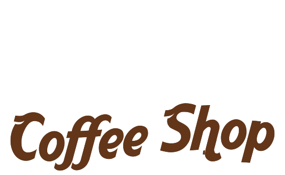 Mary's Coffee Shop